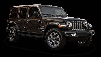 jeep wrangler 5d braun 2018