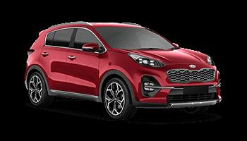 Mid Size Car Rental >> Midsize Car Rental Great Deals With Sixt Rent A Car