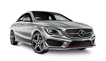 Rent A Car For One Day 24 Hour Car Rental