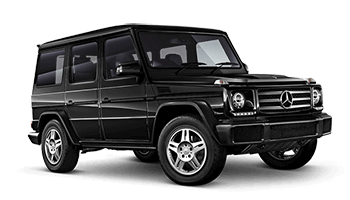 Luxury Car Rental Save Up To 20 On Exotic Vehicles Sixt