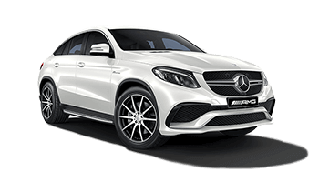 mb gle63 amg 5d weiss 2018