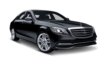 Luxury Car Rental Germany | SIXT Sports Cars