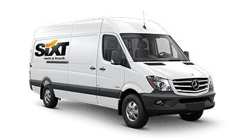 mb sprinter kasten 2500 170 high weiss 2016 sx