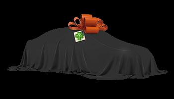 surprise car 2018 1