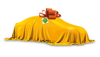 surprise car 2018
