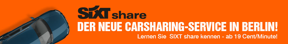 carsharing berlin