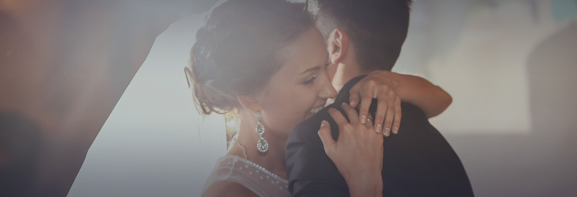wedding lp 1900x650