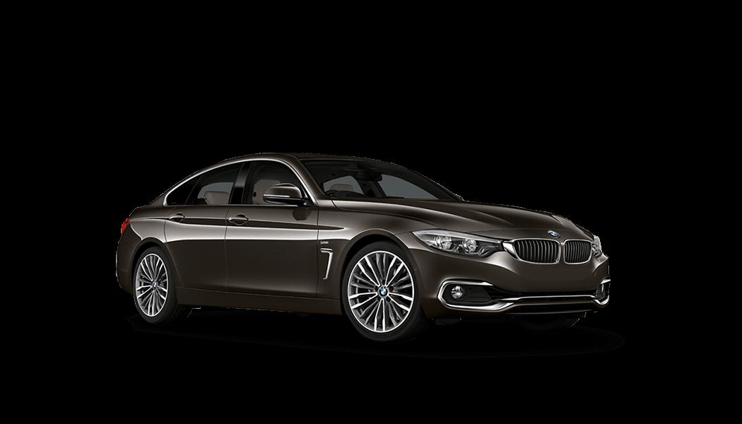 BMW Serie 4