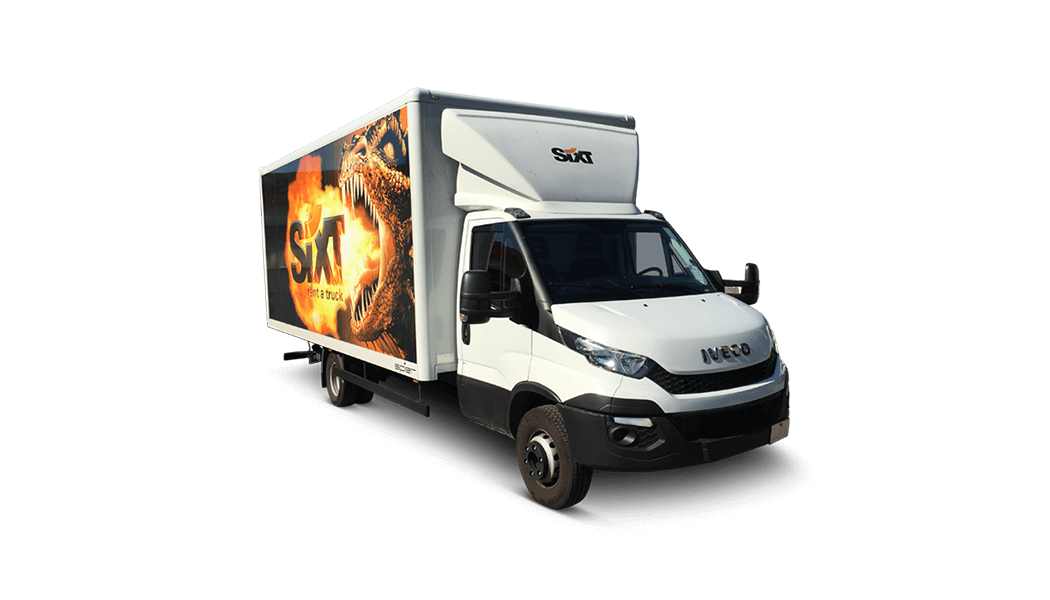 iveco daily koffer weiss sx 2015 1