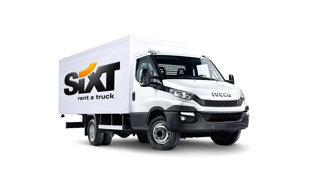 iveco daily koffer weiss sx 2015