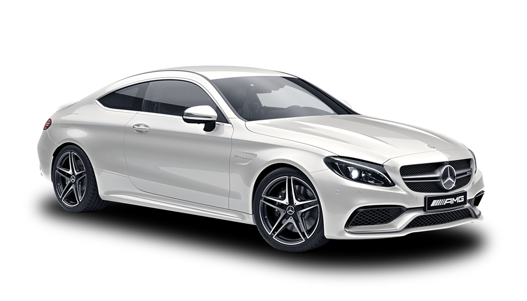mb c63 amg 2d weiss 2018 02
