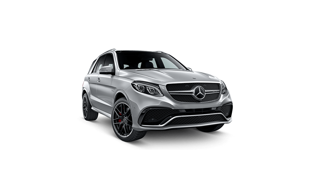 mb gle 5d silber 2015