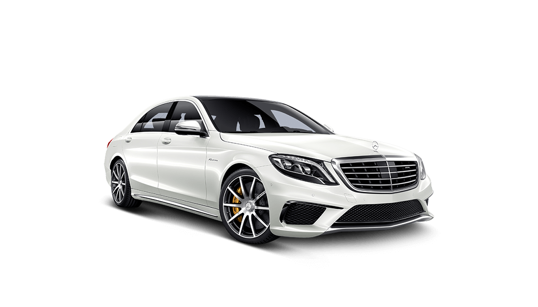 mb s63 amg 4d weiss 2015
