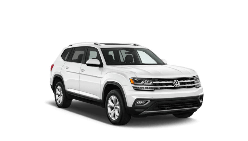 vw atlas final