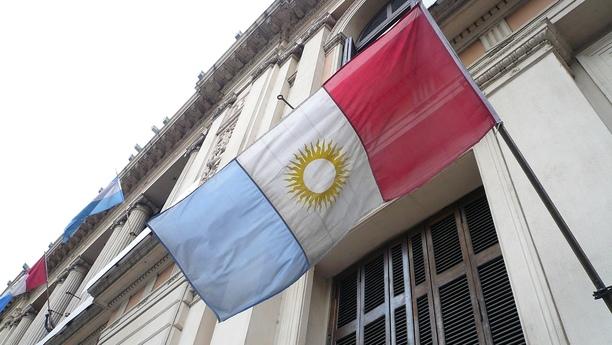 Recorra Argentina con nuestro servicio de alquiler de coches en Córdoba