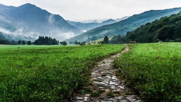 Règles et astuces de conduite en Bosnie-Herzégovine