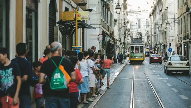 De Zaventem à Bruxelles : détours culturels