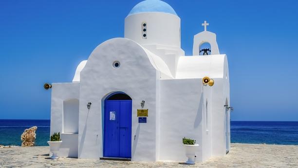 Planifique su ruta por Chipre con nuestro servicio de alquiler de coches en Protaras