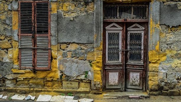 Car Hire Nicosia - Cheap Rental - Sixt rent a car
