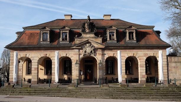 Location de voiture à Fulda - Sixt