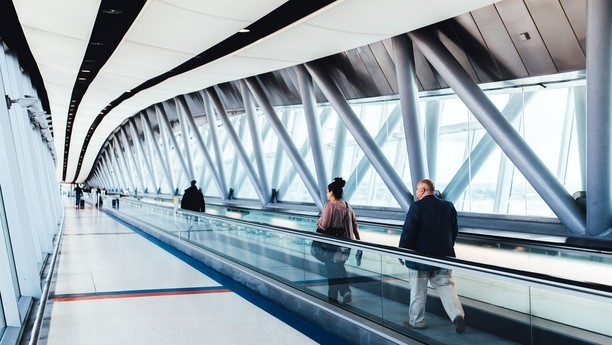 Alquiler de coches en el Aeropuerto de Frankfurt Hahn
