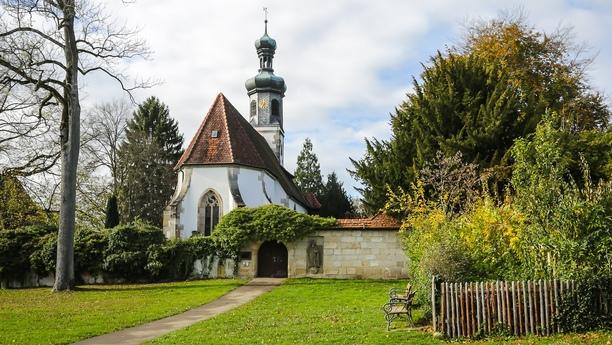 Herzlich willkommen in Göppingen, der Stadt im Vorland der Schwäbischen Alb!