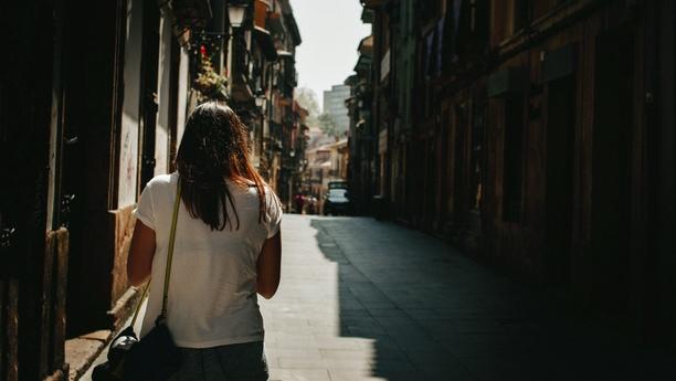 Découvrez Oviedo en voiture de location Sixt