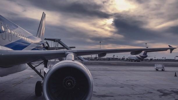 Autonoleggio a Kittilae Aeroporto con Sixt