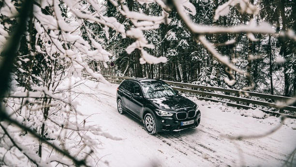 What to see in Kittilä with a Car Rental