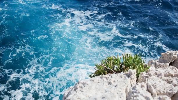 In Nizza und an der Côte d'Azur auf Entdeckungstour gehen