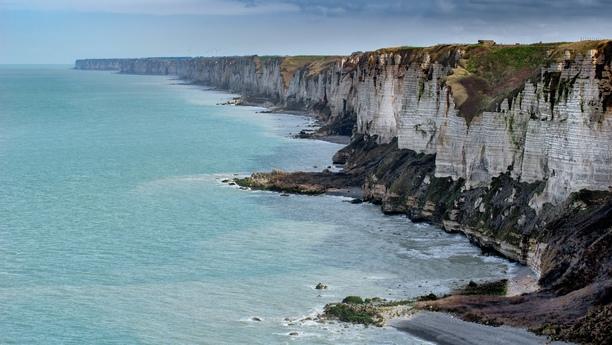 Profitez d'un véhicule de location Sixt pour votre séjour en Normandie