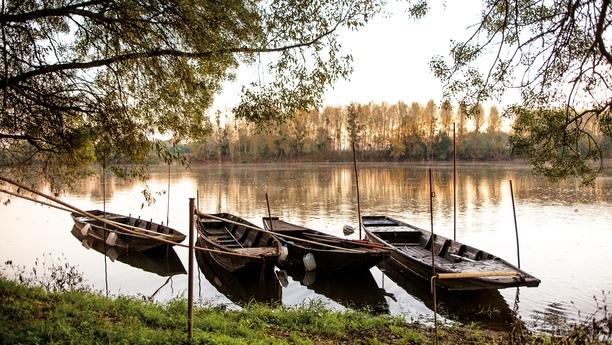 Disfrute de cómodos desplazamientos con nuestra oferta de alquiler de coches en Centro Valle de Loira