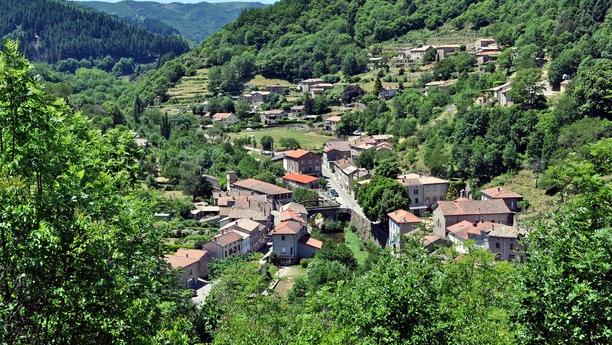 Benefíciese de nuestra oferta de alquiler de coches en Ardèche