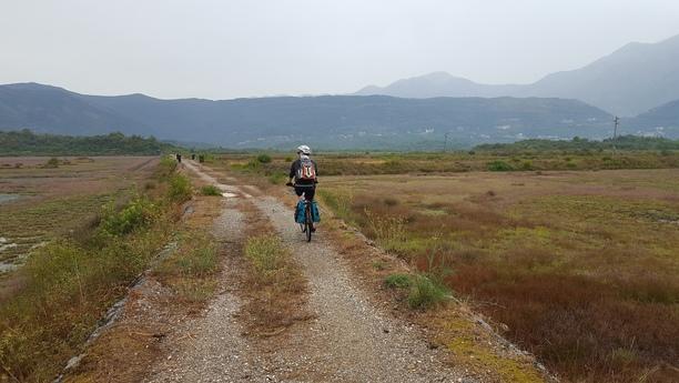 Noleggio auto a Tivat: i servizi di Sixt