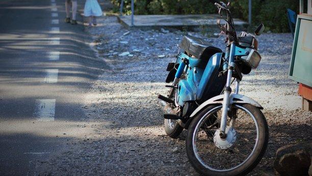 Auto mieten in Mauritius Quatre Bornes und individuell reisen