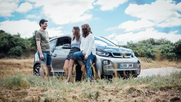 Noleggio auto a Ciudad Obregon: i servizi aggiuntivi offerti da Sixt
