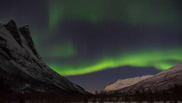 Escoja su coche de alquiler en Ornes y viaje cómodamente por Noruega