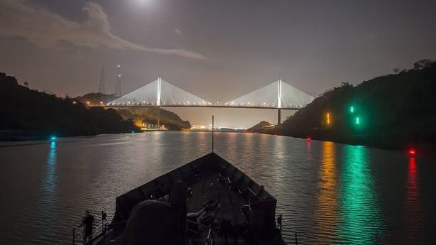 Mit dem Mietwagen von Sixt durch Panama reisen