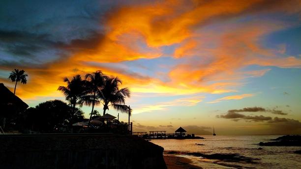 Alquiler de coches en Seychelles con Sixt