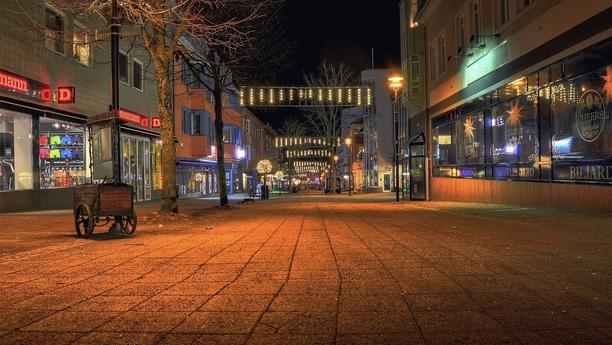 Entdecken Sie die Provinz Småland mit Ihrem Mietwagen aus Värnamo