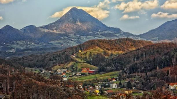 Einen Sixt Mietwagen für Rogaska Slatina buchen lohnt sich