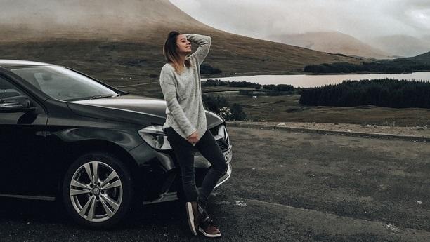 Réservez une voiture de location à Koper avec SIXT