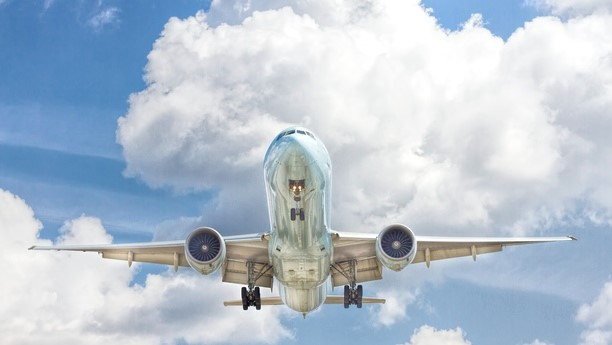 Aproveche nuestro servicio de alquiler de coches en el Aeropuerto de Dnipropetrovsk