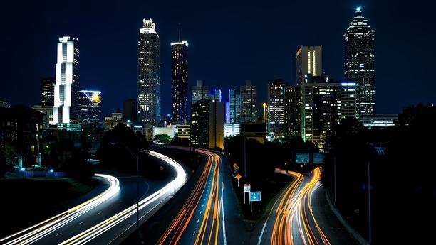 Profitez d'un véhicule de location Sixt pour votre séjour en Géorgie