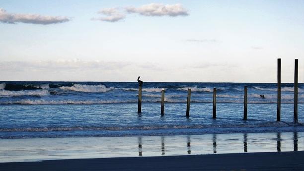 Buchen Sie mit Sixt einen Mietwagen für Pompano Beach und genießen Sie Florida