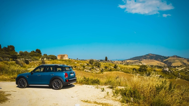 Advantages of renting your vehicles from Car Hire Klerksdorp South Africa