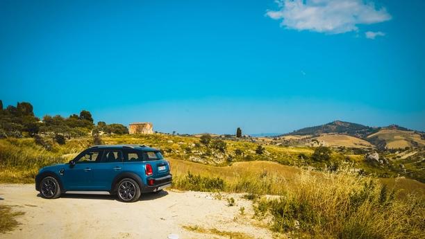 Découvrir Klerksdorp en Afrique du Sud avec une location de voiture