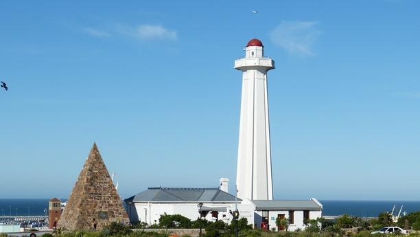 Ihre Autovermietung in Port Elisabeth für vielfältige Reiseziele