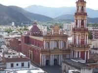 salta city small2