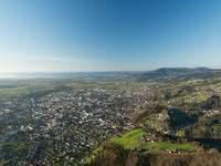 dornbirn city small1